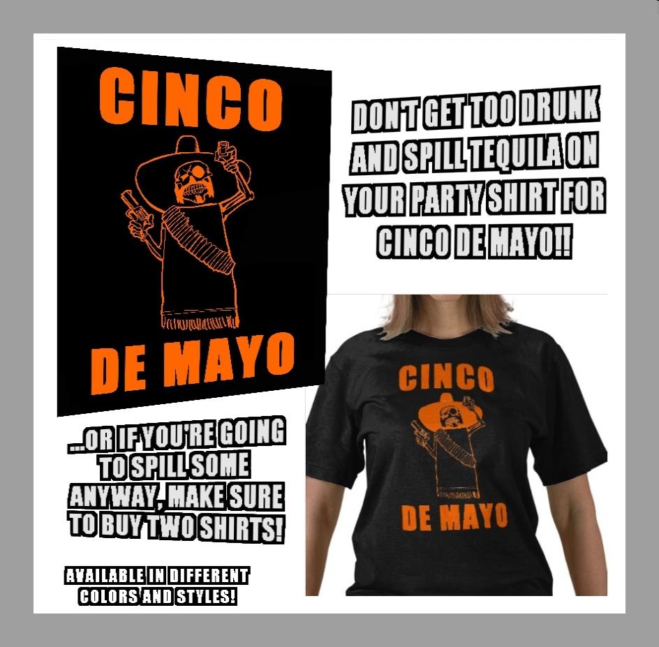 zazzle-ad-CINCO-de-Mayo