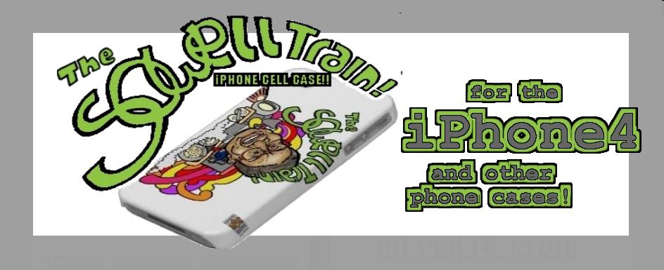 zazzle-ad-Sowell-Train-iPhone4