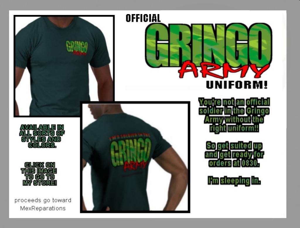 zazzle-ad-gringo-army