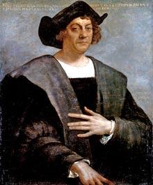 Christopher_Columbus1