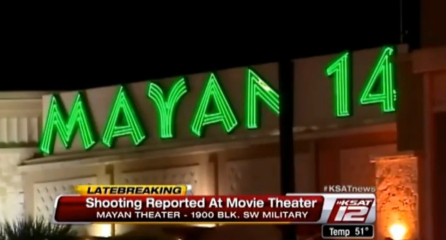 http://www.soopermexican.com/wp-content/uploads/2012/12/mayan-14-shooting.jpg