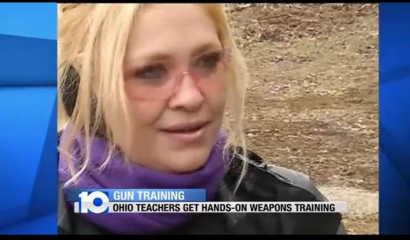 ohio-teacher-weapons-training1