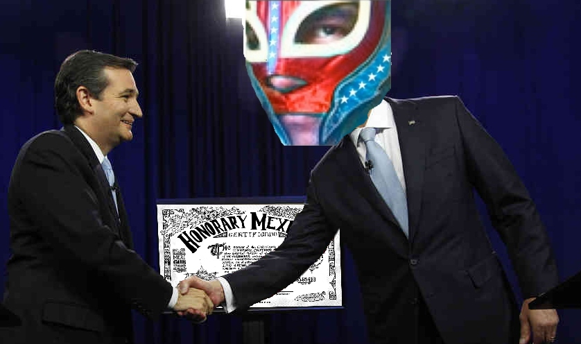 ted-cruz-honorary-mexican