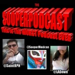 SOOPERPODCAST-FTR-ladowd