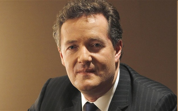 piers-morgan-3