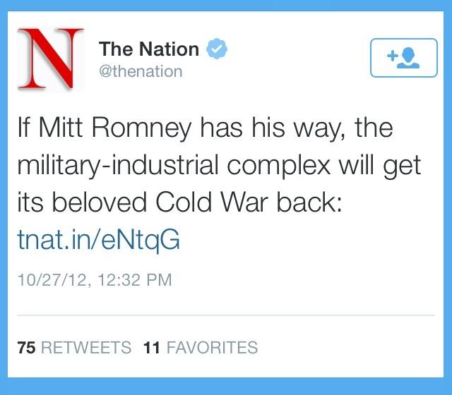 Romney-RUssia-Tweets 094