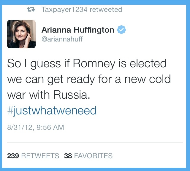Romney-RUssia-Tweets 098