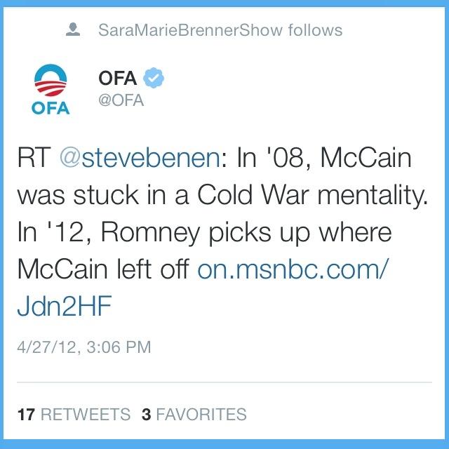 Romney-RUssia-Tweets 100