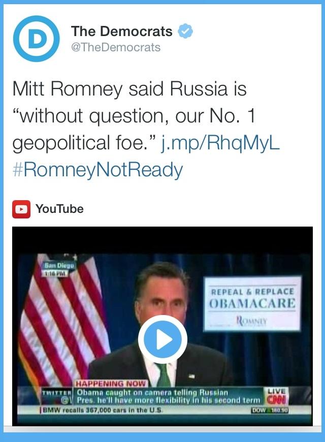 Romney-RUssia-Tweets 114