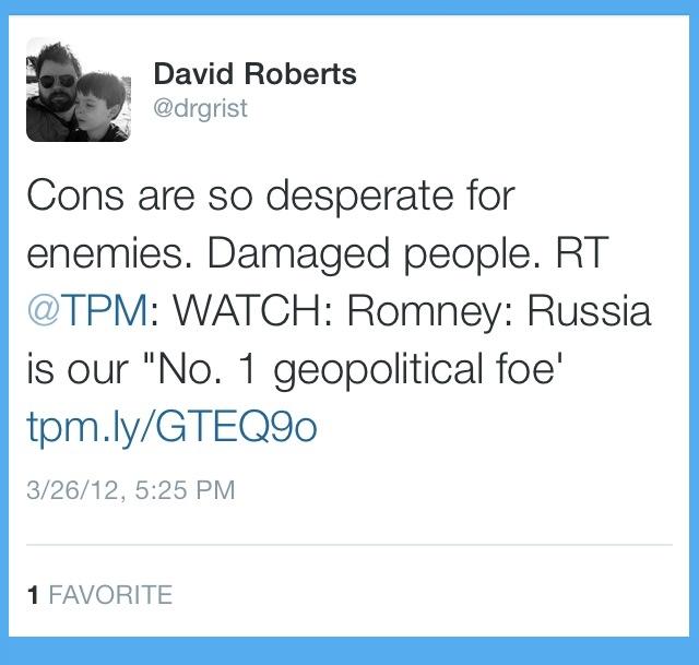 Romney-RUssia-Tweets 116