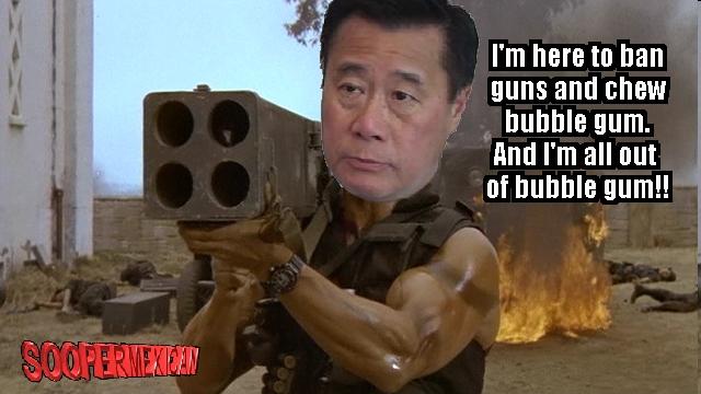 leland-yee-ban-guns