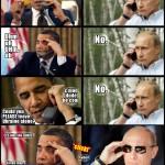putin-obama-phone-call-2