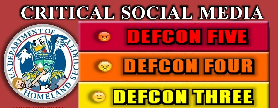 DHS-social media defcon-thumb