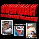 SOOPERPODCAST-FTR-normal