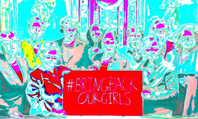 BringBackOurGirls-boko-haram-thumb