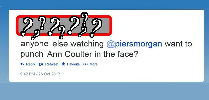 Clay-aiken-punch-ann-coulter-question-thumb