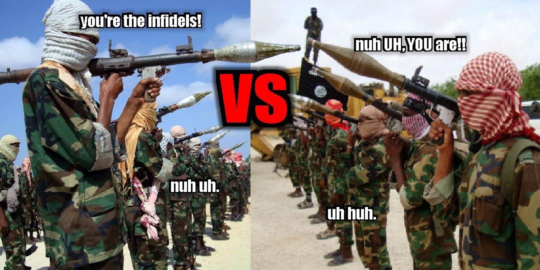 al-qaeda-vs-al-qaeda-2