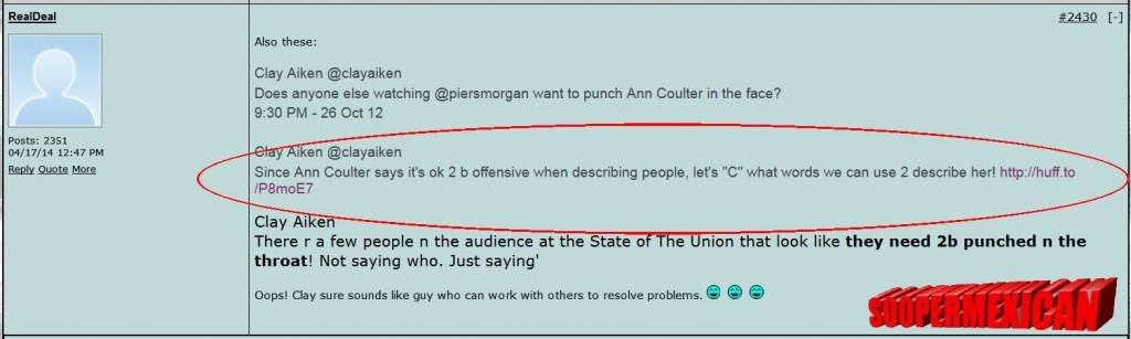 clay-aiken-punch-ann-coulter-cunt-2