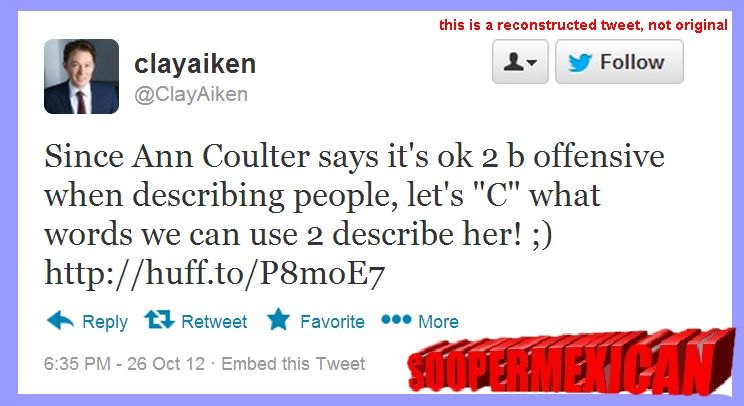 clay-akain-ann-coulter-cunt-tweet-1