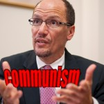 labor-tom-perez-communism