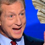 tom-steyer-with-money-cash