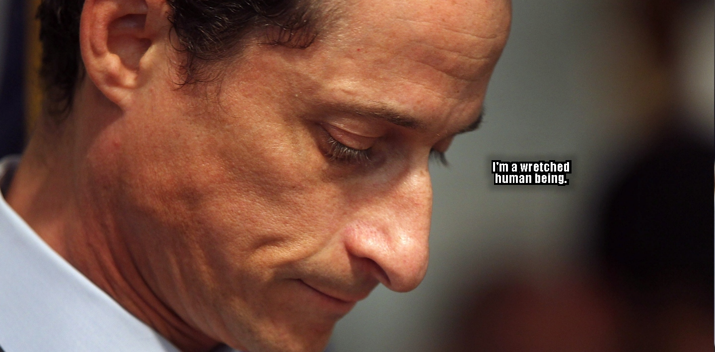 Anthony-weiner-WRETCHED