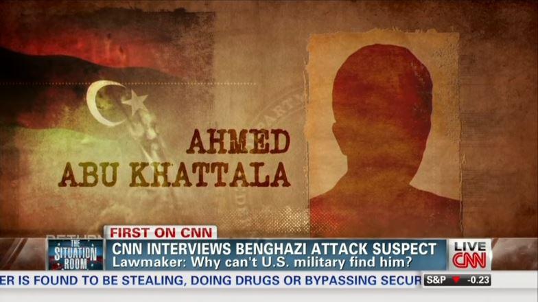 CNN-abu-khattala-Benghazi