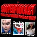 SOOPERPODCAST-thumb-ladowd-bill
