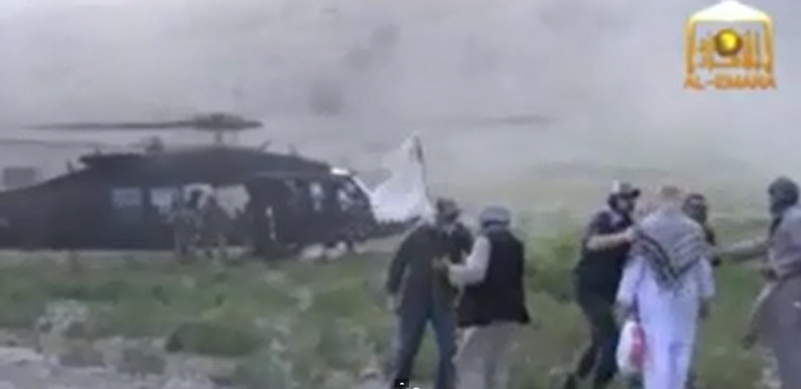 bergdahl-taliban