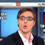 chris hayes-terrorists