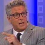 donny-deutsch