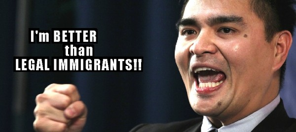 jose-antonio-vargas-illegal