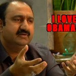 kareem-ahmed-obama-LOVE