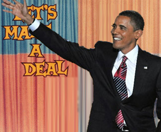 lets-make-a-deal-obama
