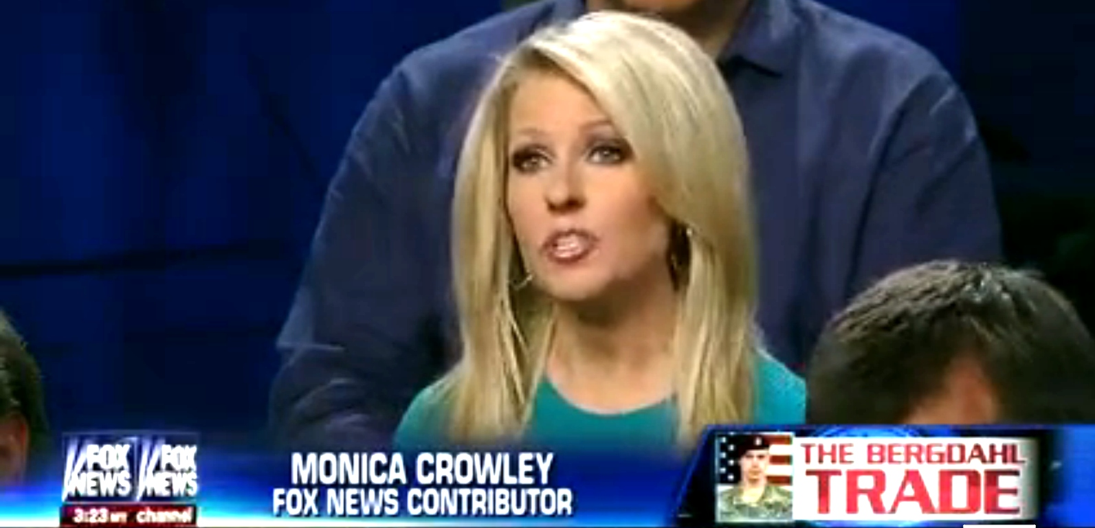 monica-crowley-1