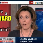 Joan walsh-cowards-ijr