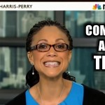 Melissa-harris-perry-1-commie