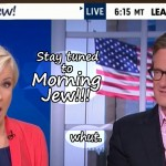 Morning mika joe-jew-1