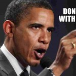 Obama-angry-pointing-2