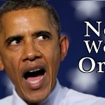 Obama-new world order