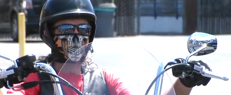 bikers-tahmooressi
