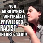 crazy feminist attacks prolife advocates-1