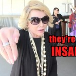 joan rivers-2