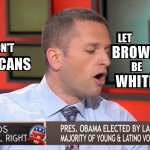 josh barro-white-big