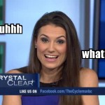 krystal ball-what