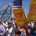 murrieta-illegal-immigration