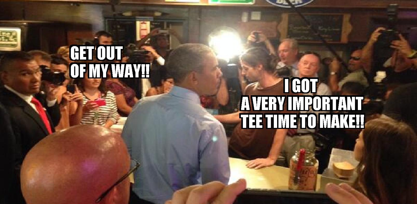 obama waits bbq line-1