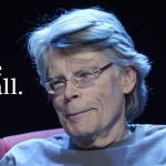 stephen king hate