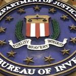 FBI  TRS