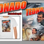 Zazzle-ad-ted-nado-headline